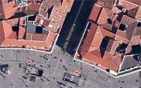 Calle Montera esquina con Sol