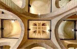 Mezquita de las Tornerías