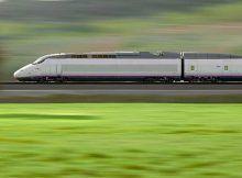 Billetes baratos Tren AVE