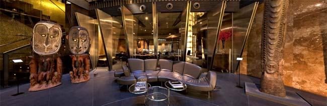 Hotel Urban GL
