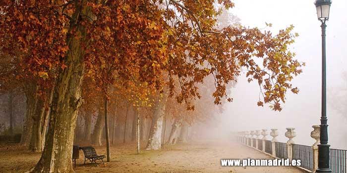 Reales sitios de Aranjuez