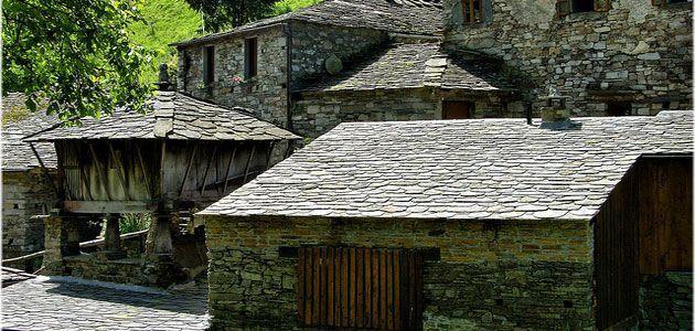As Veigas Asturias