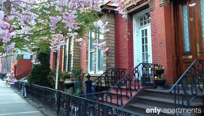 Plan cultural y alquilar apartamentos en nueva york for Apartamentos para alquilar en sevilla