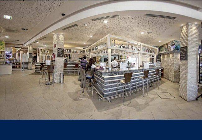 Los mejores restaurantes de carretera de espa a for Los mejores sofas de espana
