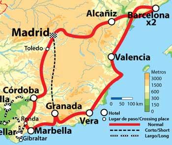 ruta-en-moto-por-la-costa-espanola