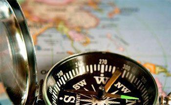 Cartas náuticas actualizadas