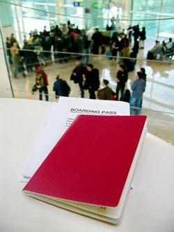 Documentación Formulario ESTA