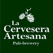 La Cervesera Artesana Barcelona