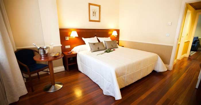 Habitación en Soria Capital
