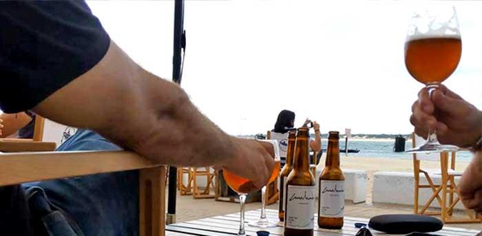 Cervecería Malandar Craft Beer